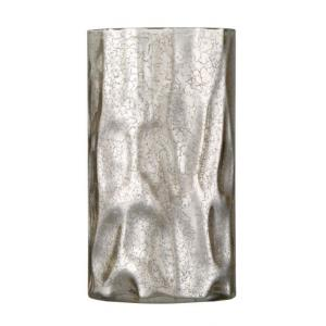 Design-A-Fixture - 7.5 Inch Mini Pendant Glass