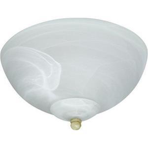 Accessory - Light Bowl Kit