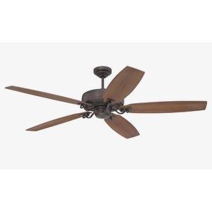 """Patterson - 64"""" Ceiling Fan"""