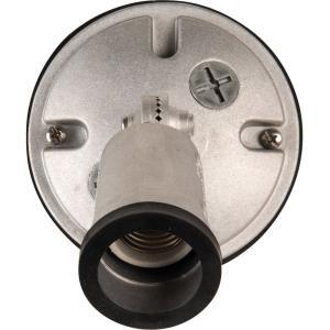 Accessory - One Light Single PAR Holder