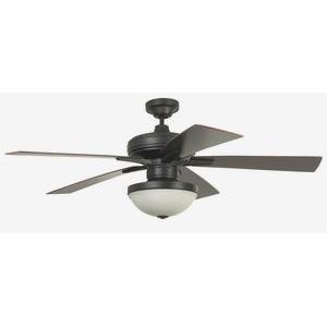 Riverfront - 52 Inch Ceiling Fan