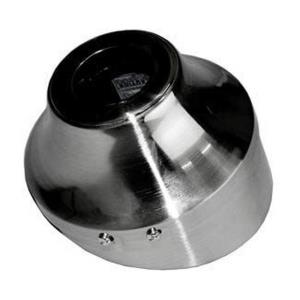 Accessory - Slope Ceiling Adapter