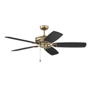 Supreme Air DC - 56 Inch Ceiling Fan