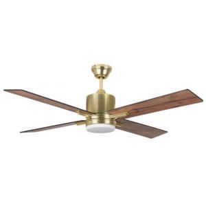 Teana - 52 Inch Ceiling Fan