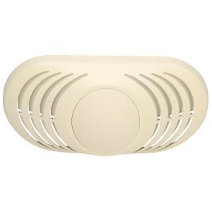 "14.75"" Decorative Bathroom Exhaust Fan"
