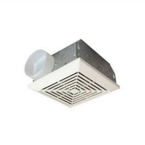 Bathroom Vent - Grill Only