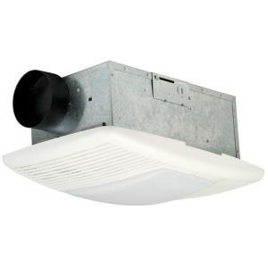 70 CFM Heat Vent Light