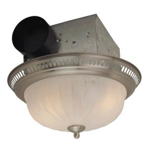 Decorative Bathroom Exhaust Fan