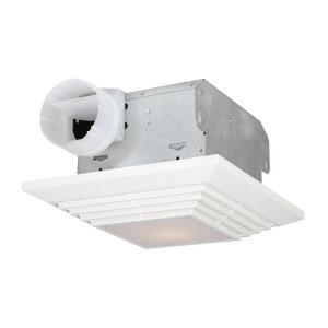 90 CFM Vent Light