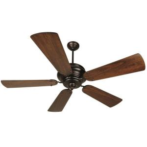 "Townsend - 52"" Ceiling Fan"