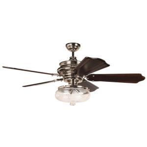 Townsend - Three Light Ceiling Fan Light Kit