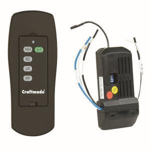 Accessory - Universal Remote Control