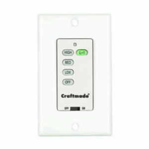 Accessory - Remote Control
