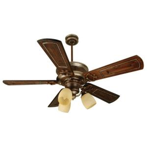 "Woodward 52"" Ceiling Fan"