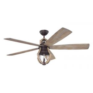 Winton - 56 Inch Ceiling Fan