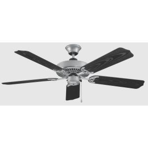 All Weather - 52 Inch Ceiling Fan