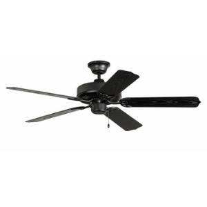 "Cove Harbor - 52"" Ceiling Fan"