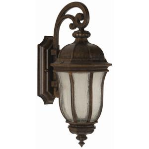 Harper - Two Light Wall Sconce