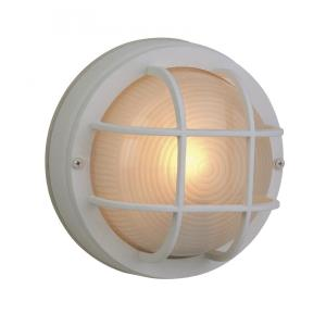 Small Round Cast Ceiling Mount