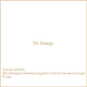 Autumn's Light - One Light Table Lamp with Nightlight
