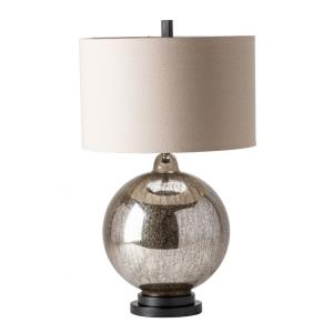 Newport - One Light Table Lamp