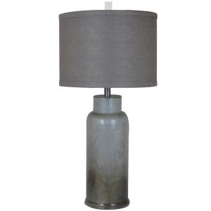 Rossi - One Light Table Lamp
