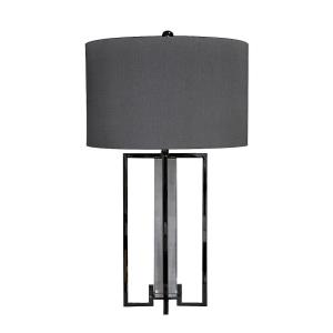 Tensdale - One Light Table Lamp