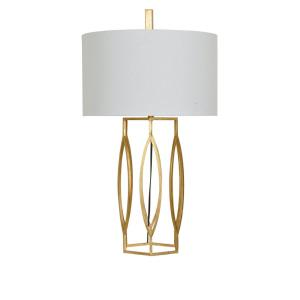 Global - One Light Table Lamp