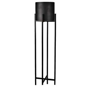Luna - 38 Inch Larger Candle Holder