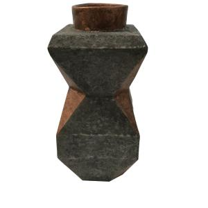 Bannon - 23 Inch Large Vase