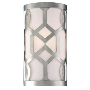 Jennings - One Wall Sconce
