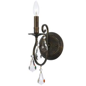 Ashton - One Light Wall Sconce