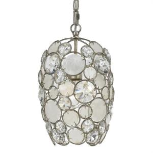 Palla - Light Mini Pendant