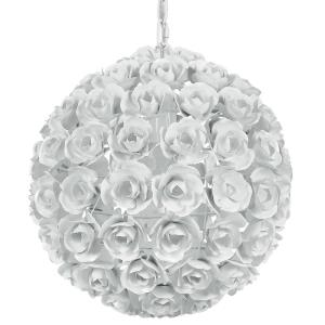 Cypress - One Light Mini Chandelier