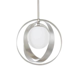 Arlo - One Light Mini Chandelier