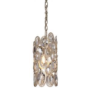 Sterling - One Light Pendant