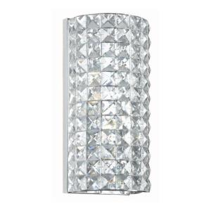 Chelsea - Two Light Sconce
