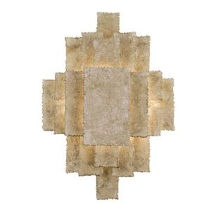 Bronson - Two Light Wall Sconce