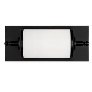 Foster - 12 Inch 3W 1 LED Wall Mount