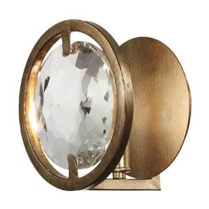 Quincy - One Light Wall Sconce
