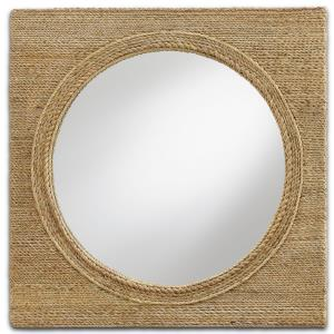 Tisbury - 20 Inch Small Mirror