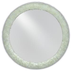 """Arista - 22"""" Mirror"""