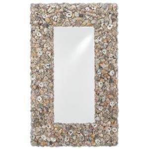 "Ostra - 61"" Wall Mirror"