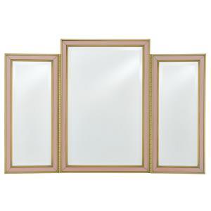 Arden - 40 Inch Vanity Mirror