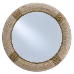 """Siba - 36"""" Mirror"""
