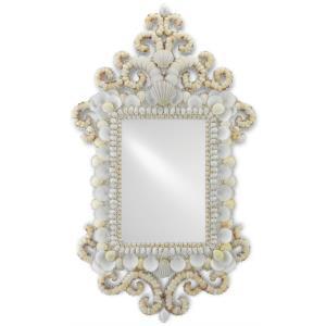 """Cecilia - 62"""" Mirror"""