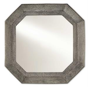 "Robah - 27.75"" Mirror"