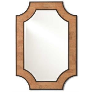 """Reina - 46"""" Large Mirror"""