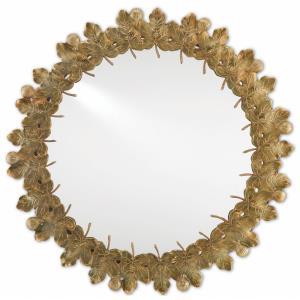 "Figuier - 30"" Mirror"