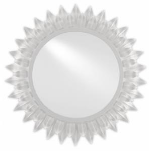 """August - 24.25"""" Mirror"""